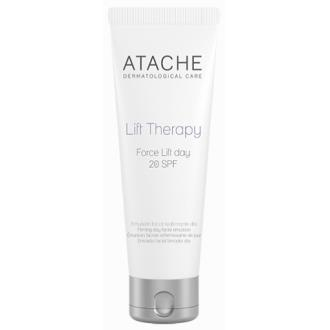 LIFT THERAPY force lift day SPF 20 crema 50ml.