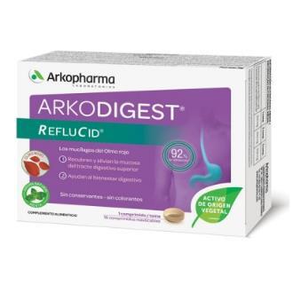 ARKODIGEST reflucid 16comp.