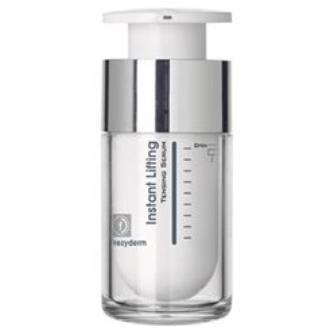 INSTANT LIFTING serum facial 15ml.