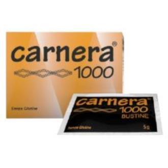 CARNERA 1000 18sbrs.