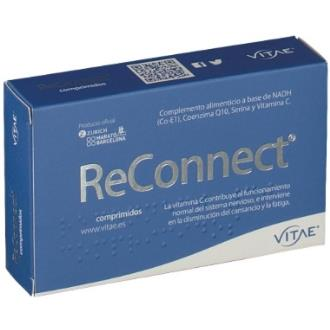 RECONNECT 90comp.