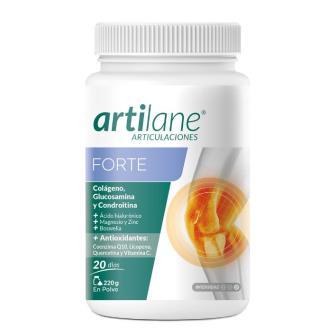 ARTILANE FORTE 220gr.