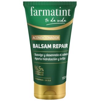 FARMATINT BALSAMO ACONDICIONADOR 150ml.