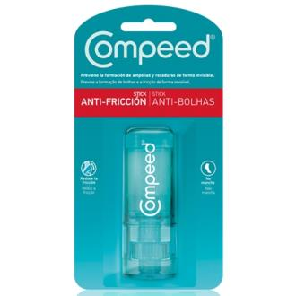 COMPEED AMPOLLAS stick protector