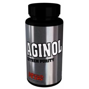 AGINOL extrem purity 110cap.