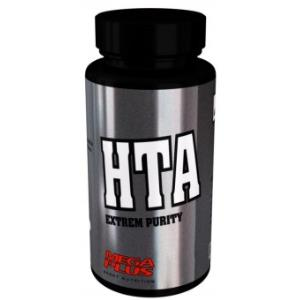 HTA extrem purity 90cap.