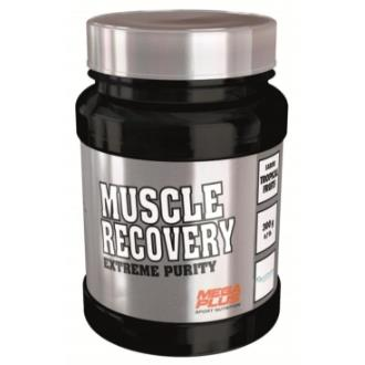 MUSCLE RECOVERY 300gr. EXTREME PURITY