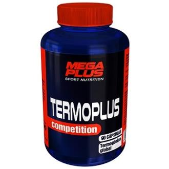 TERMOPLUS termogenico 90cap.