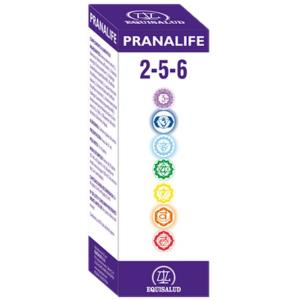 PRANALIFE 2-5-6 50ml.