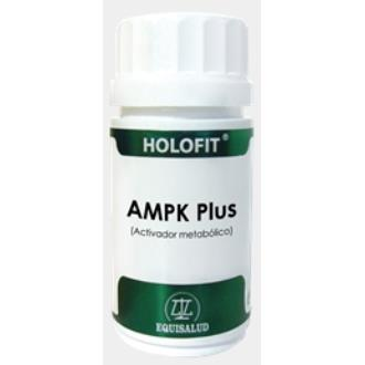 HOLOFIT AMPK PLUS 50cap.
