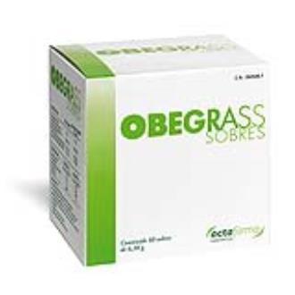 OBEGRASS 60sbrs.