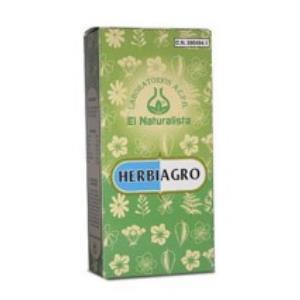 HERBIAGRO 100gr.