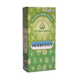 HERBINTES 100gr.