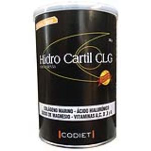 HIDRO CARTIL-CLG 300gr.
