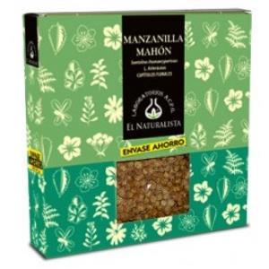 MANZANILLA MAHON/AMARGA planta 200gr.