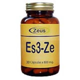ESTRES-Ze (ES3-ZE) 30cap.