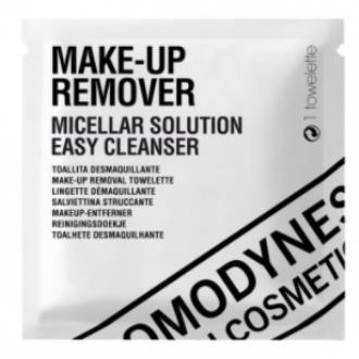 MAKE-UP REMOVER monodosis 8sbrs.