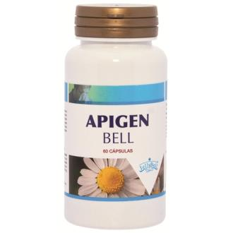 APIGEN BELL apigenina 60cap.