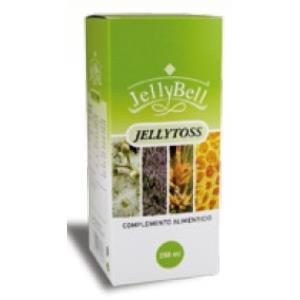 JELLYTOL (jellytoss) 250ml.