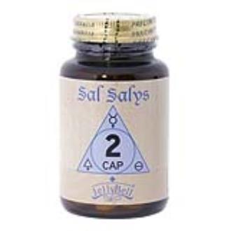 SAL SALYS-90 02 CaP 90comp.
