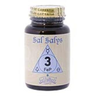 SAL SALYS-90 03 FeP 90comp.