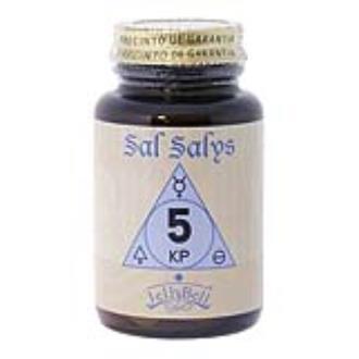 SAL SALYS-90 05 KP 90comp.
