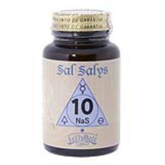 SAL SALYS-90 10 NaS 90comp.