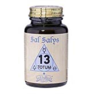 SAL SALYS-90 13 TOTUM 90comp.