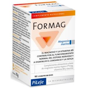 FORMAG 90comp.