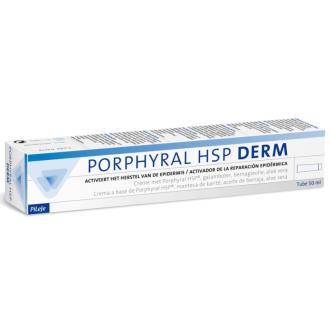 PORPHYRAL HSP derm 50ml.