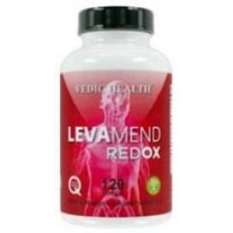 LEVAMEND REDOX 120cap.
