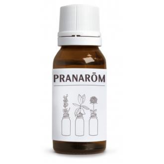 AROMANOCTIS spray sueño y relajacion 150ml. BIO