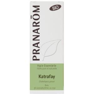 KATAFRAY aceite esencial BIO 10ml.