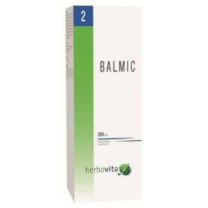 BALMIC 250ml.