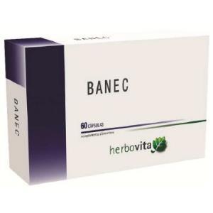 BANEC 60cap.