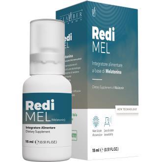 REDI MEL spray 15ml.