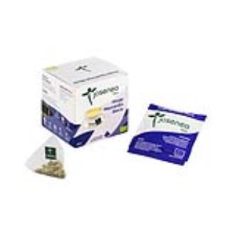 HINOJO-MANZANILLA-STEVIA 10piramides ensobrada BIO