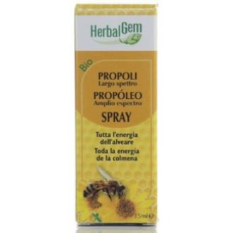 PROPOLIS spray 15ml.