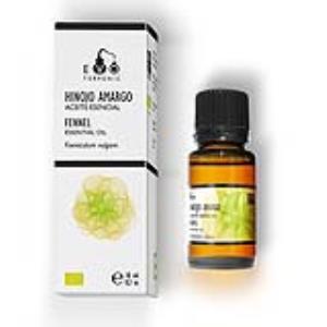 HINOJO AMARGO aceite esencial alimentario 10ml