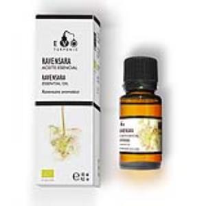 RAVENSARA aceite esencial 10ml.