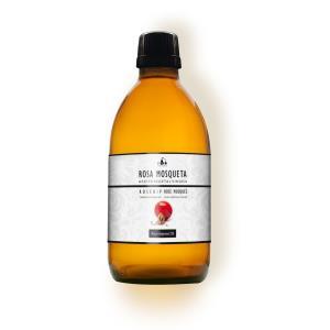 ROSA MOSQUETA VIRGEN aceite vegetal 500ml.