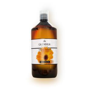 CALENDULA aceite oleato 1litro