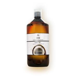 COCO aceite vegetal 1litro