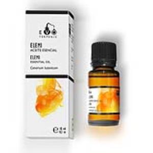 ELEMI aceite esencial alimentario 10ml.