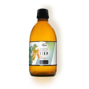 REAFIRMANTE  aceite masaje 500ml.