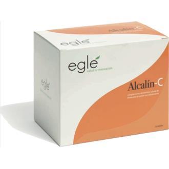 ALCALIN -C 30sticks