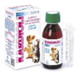 KARDIOLI PETS 150ml. veterinaria