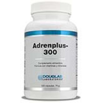 ADRENPLUS-300 120 cap.