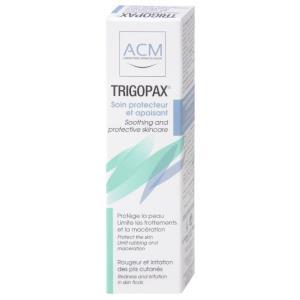 TRIGOPAX crema 75ml.