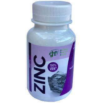 ZINC 100comp.